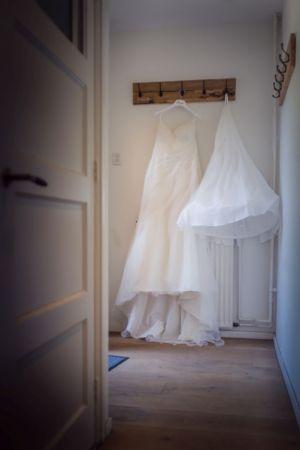 bruidsfotograaf tyrouwfotografie Nijmegen Malden De Raaf