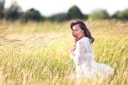 Boudoir fotoshoot portfolio portretfotograaf Bemmel Gelderland