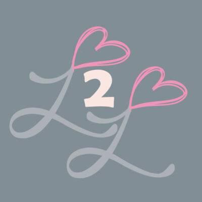 loves 2 love