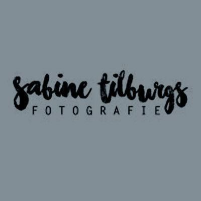 Sabine tilburgs fotografie arnhem