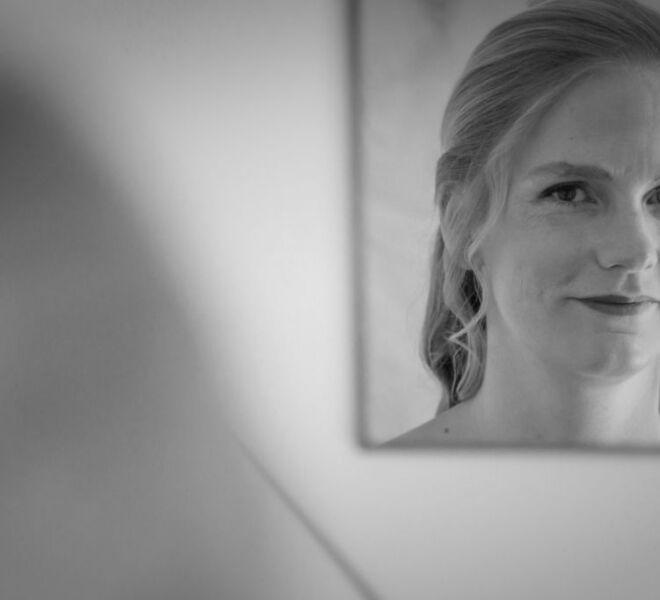 trouwfotografie bruidsfotograaf Heumen