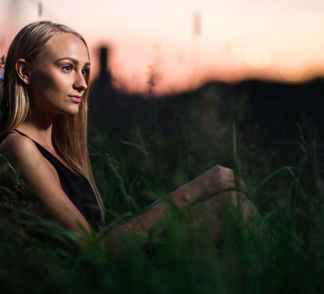 Portretfotograaf nijmegen Fotoshoot-bemmel-fotograaf-nijmegen