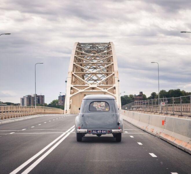 trouwfotograaf bruidsfotograaf Nijmegen Gelderland