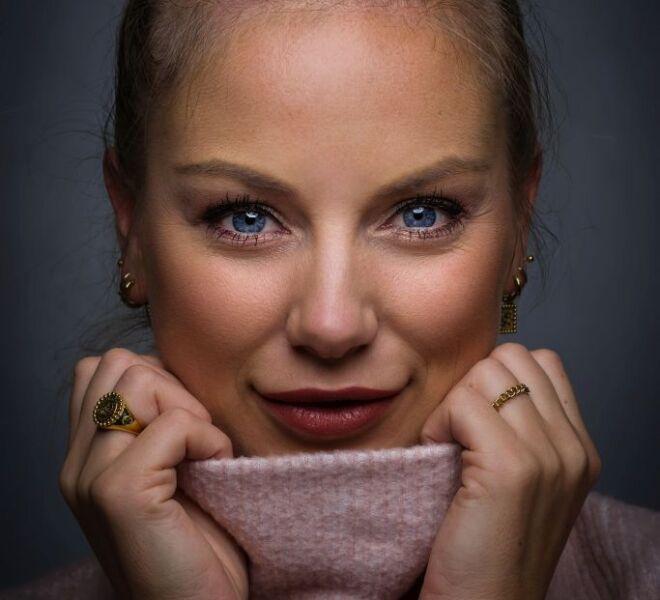 fotoshoot Portretfotograaf nijmegen-studio-Nijmegen