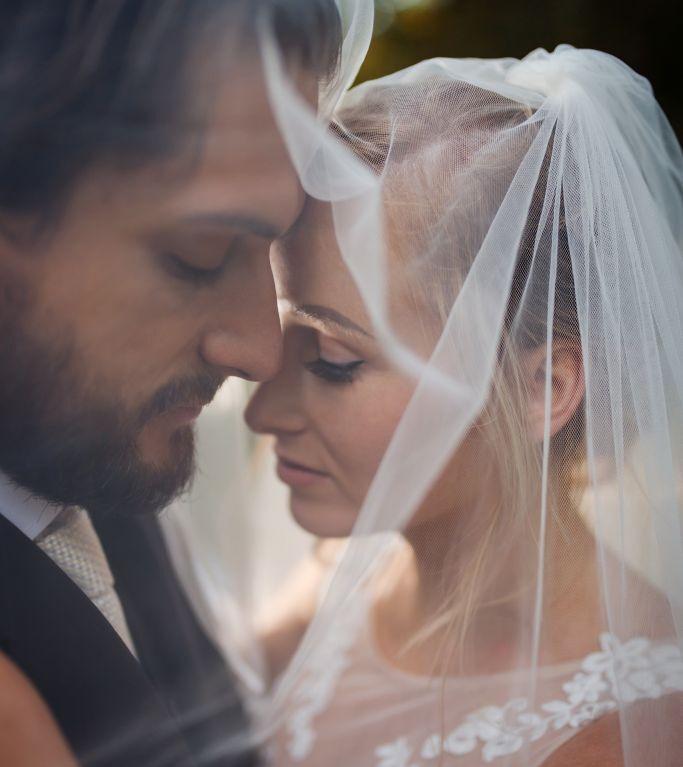 Trouwfotografie | bruidsfotograaf Kleve