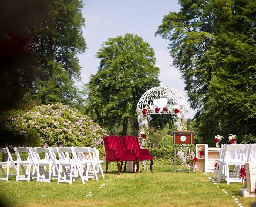 Trouwfotografie | bruidsfotograaf Arnhem (Groot Warnsborn)