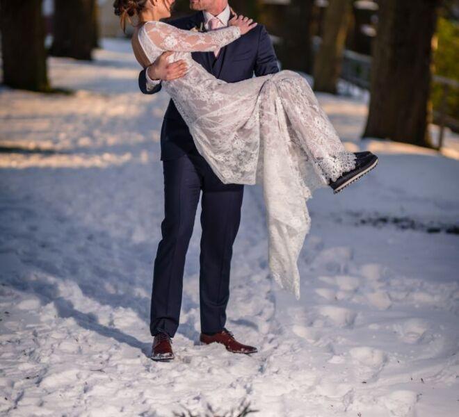 trouwfotograaf bruidsfotograaf grote markt nijmegen