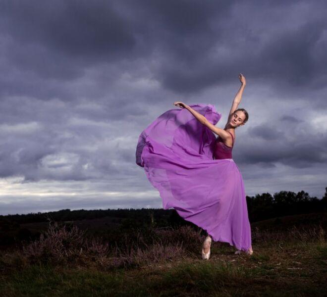dansfotograaf Nijmegen