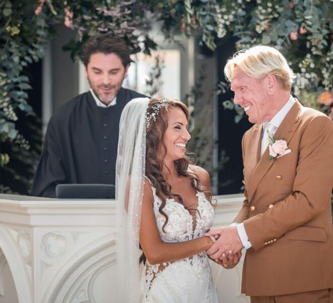 Bruiloft Nidum Grave   trouwfotograaf Nijmegen