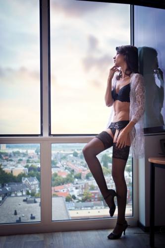 01-portretfotograaf-nijmegen-boudoir-penthouse-portfolio