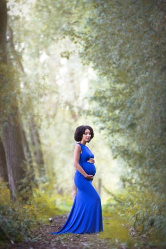 zwangerschapsfotograaf Nijmegen